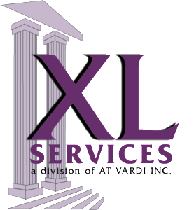 XL_Services_Home
