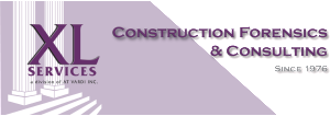 XL Services Construction Consulting